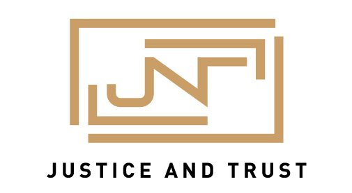J&T Partners