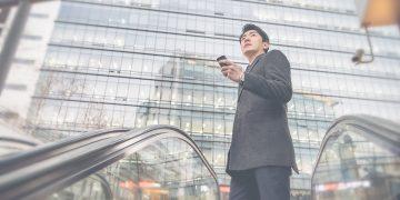 도쿄국제회계사법인_기업실사